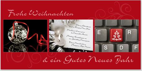 Weihnachtskarten Business.Weihnachtskarten Drucken Weihnachtskarte Drucken