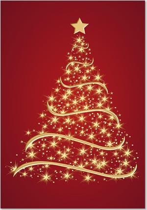 weihnachtskarten drucken weihnachtskarte drucken. Black Bedroom Furniture Sets. Home Design Ideas